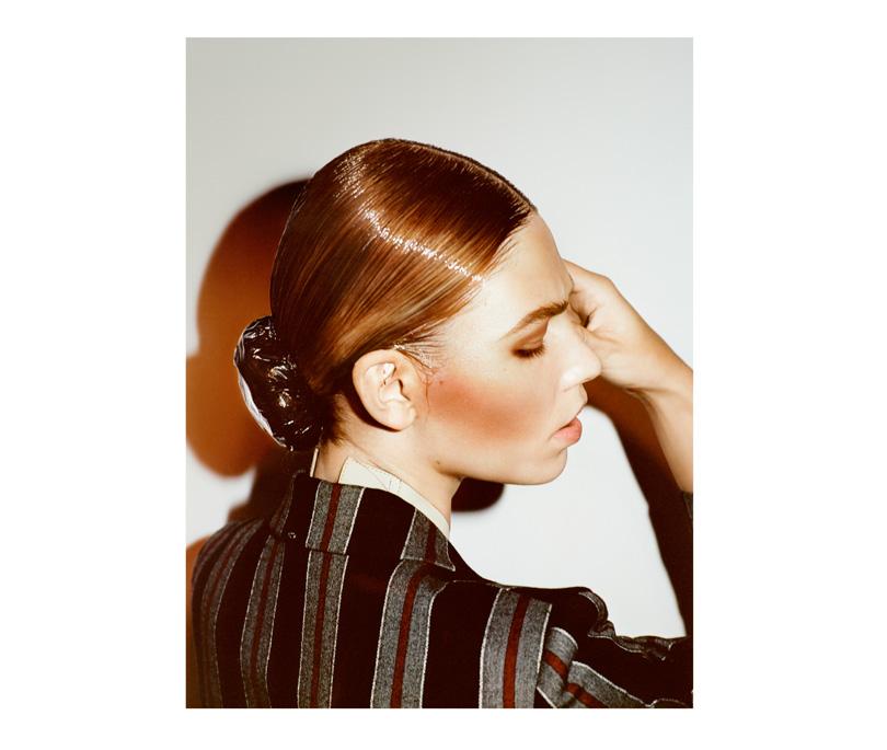 woman,women,fashion,photography,style,mode,feminine,female,axel filip lindahl