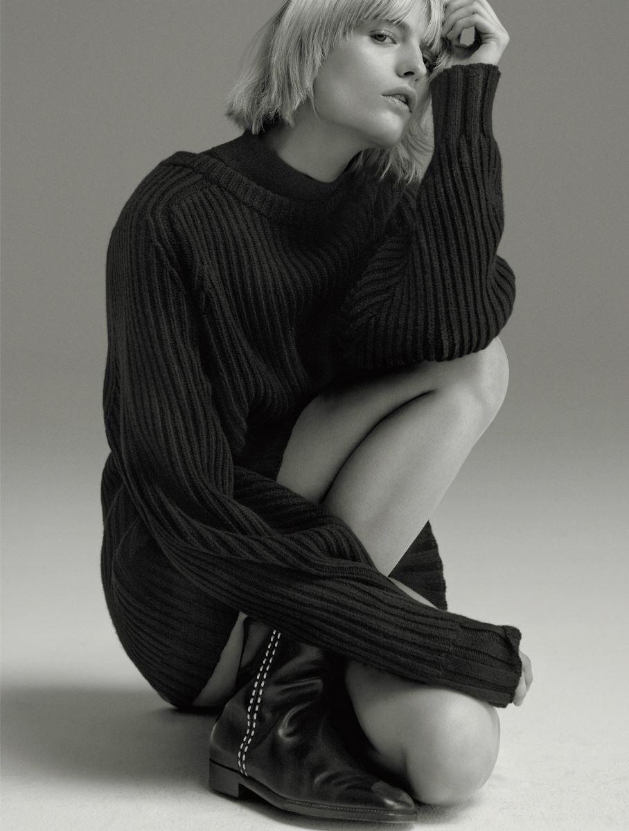 Vilim  nackt Veronika Model Veronika