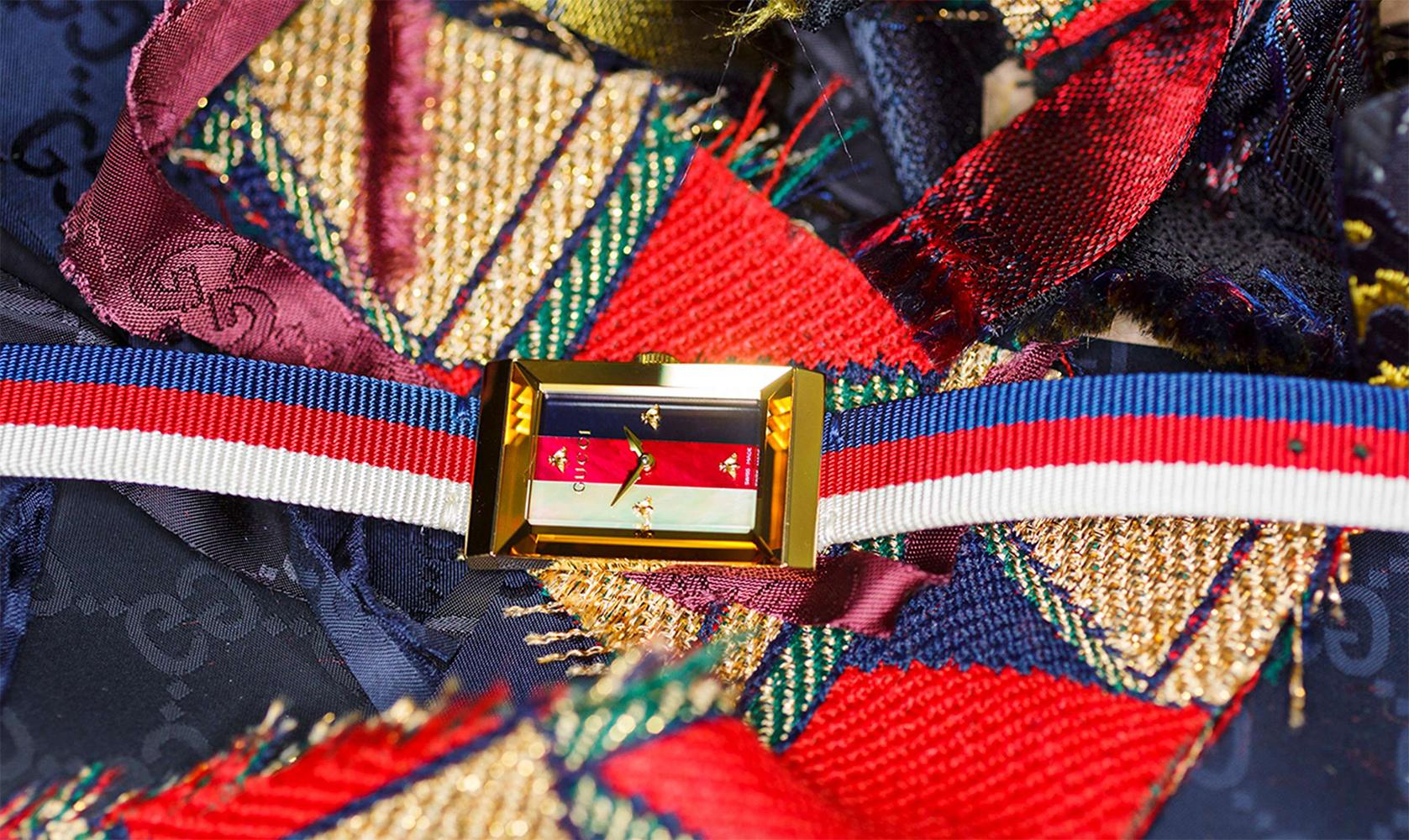 martin parr,gucci,campaign,accessories,jewellery