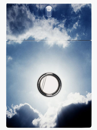 photography,still life,product,koichiro doi,japan,zen,japanese,nippon,minimal,koichiro  doi