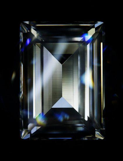 koichiro  doi,still life,diamond