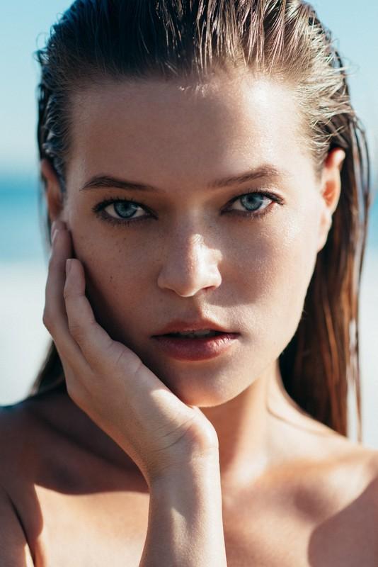 Superbe | Models