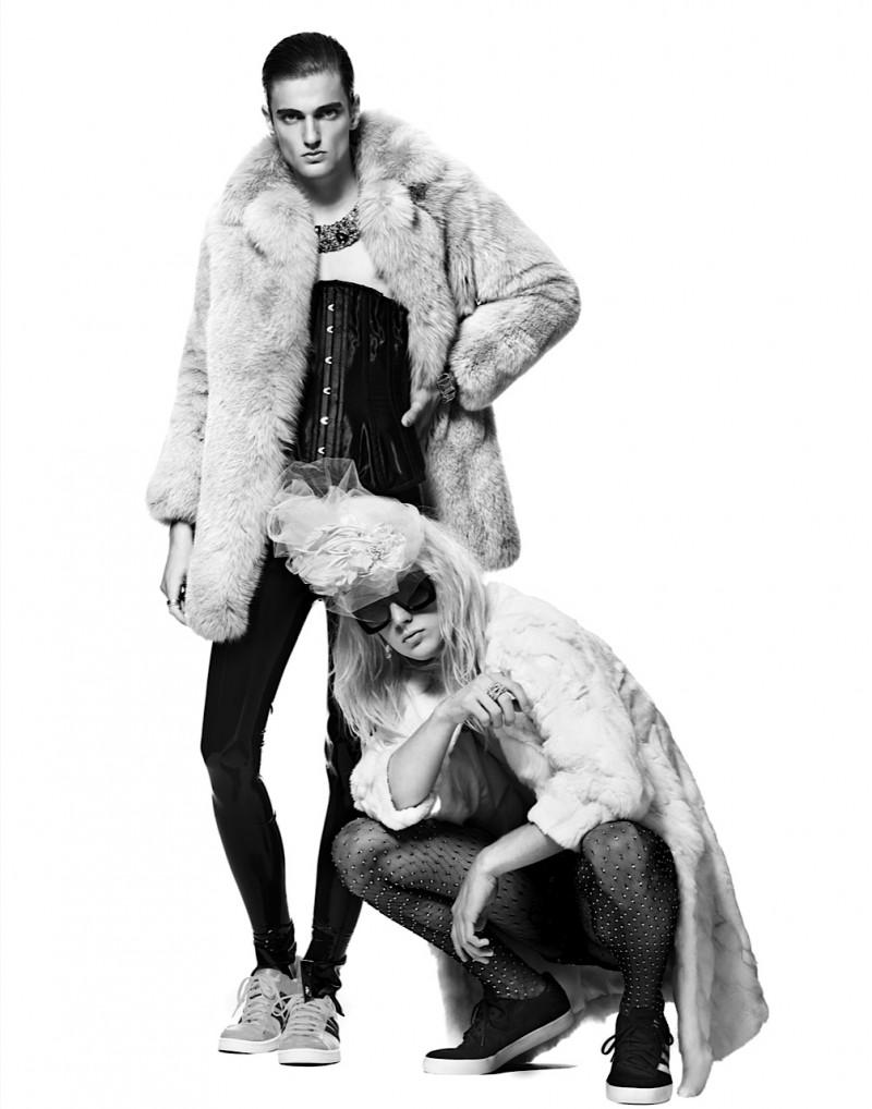 fashion,photography,style,mode,men,man,masculine,alexander neumann