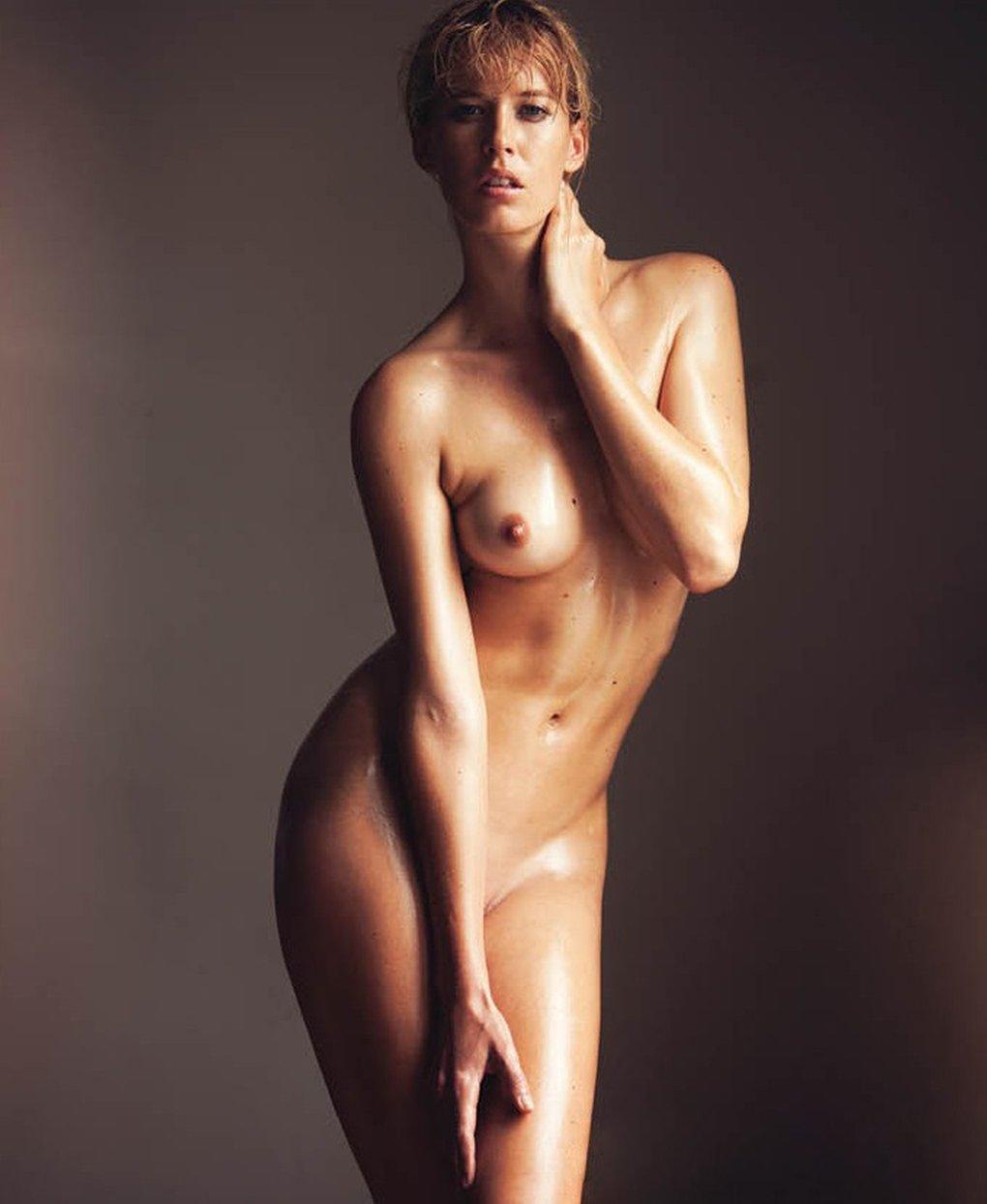 cisco tschurtschenthaler,nude,naked,david bellemere,breasts