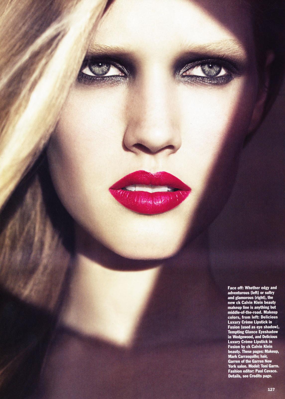 woman,women,fashion,photography,style,mode,feminine,female,michael thompson